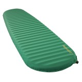 Thermarest Trail Pro Isomatte