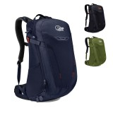 Lowe Alpine AirZone Z Tagesrucksack