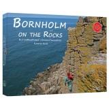 Geoquest Verlag Dänemark Bornholm on the Rocks Kletter-Reise-Führer 2020