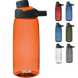 Camelbak Chute Mag 1 Liter Trinkflasche