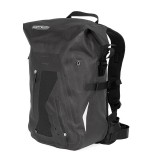 Ortlieb Packman Pro Two Daypack 25 Liter black
