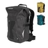 Ortlieb Packman Pro Two Daypack 25 Liter Tagesrucksack