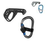 Mammut Smart 2.0 Belay Package