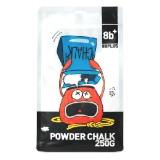 8b+ Powder Chalk 250g