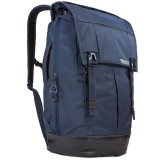 Thule Paramount 29 Liter the blackest blue