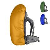 Sea To Summit Ultra Sil Pack Cover Rucksackregenüberzug