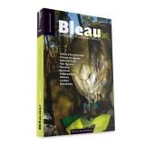 Panico Alpinverlag Frankreich - Bleau en Bloc Boulderführer Fonatinebleau 2017