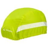 Vaude Luminum Helmet Raincover neon yellow
