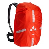 Vaude Luminum Raincover 15-30 Liter orange