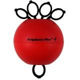 Metolius GripSaver Plus Trainingsball medium