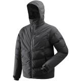 Millet Robson Peak Jacket black Größe M