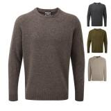 Sherpa Kangtega Crew Sweater Pullover Männer