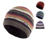 Sherpa Pangdey Hat Mütze unisex