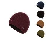 Sherpa Jumla Hat Mütze