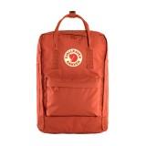 Fjällräven Kanken Laptop 15 Rowan Red 333