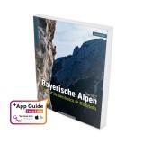 Panico Alpinverlag Deutschland Bayerische Alpen Bd. 2 Out of Rosenheim/Kufstein 2020
