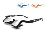 Y&Y Sicherungsbrille Plasfun Evo