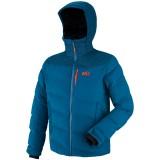 Millet Sun Peaks Hybrid Jacket poseidon XL