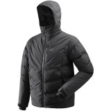Millet Robson Peak Jacket black Größe XL