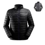 Lafuma Access Loft Zip Jacket Winterjacke Männer