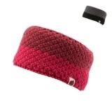 Lafuma Track Headband Stirnband