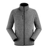 Lafuma Ulster Full Zip Jacket Fleecejacke Männer