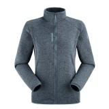 Lafuma Cloudy Full Zip Women Jacket Fleecejacke Frauen