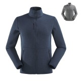 Lafuma Rockland Full Zip Fleece Jacket Fleecejacke Männer