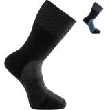 Woolpower Socks Skilled Classic 400 Socken