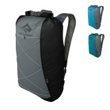 Sea To Summit Ultra-Sil Dry Day Pack Tagesrucksack