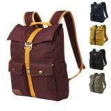 Sherpa Yatra Everyday Pack Tagesrucksack