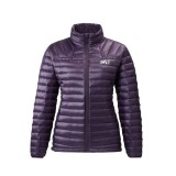 Millet Synth'x Down Women Jacket Winterjacke Frauen
