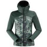Eider Venosc Hybrid Women Jacket Hybridjacke Frauen