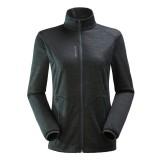 Lafuma Access Micro Full Zip Women Jacket Fleecejacke Frauen