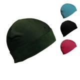 Warmpeace Skip Hat Powerstretch Mütze