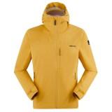 Eider Bright Jacket 2 Regenjacke Männer