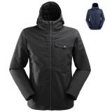 Lafuma Ulster 3in1 Jacket Winterjacke Männer