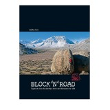 Geoquest Verlag Block n Road