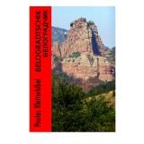 Klaus Paul Buchverlag Bulgarien Paules Kletterbibel Belogradtschik 2015