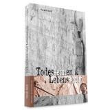Panico Alpinverlag Harald Weiß - Todessehnen & Lebenssucht