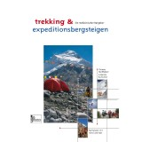 Panico Alpinverlag Trekking & Expeditionsbergsteigen