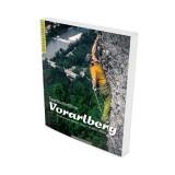 Panico Alpinverlag Österreich - Vorarlberg Sportkletterführer