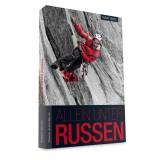 Panico Alpinverlag Robert Steiner - Allein unter Russen