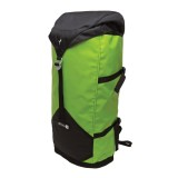 Metolius Freerider Haul Bag apple green/black