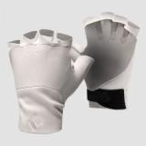 Black Diamond Crack Gloves Handschuhe