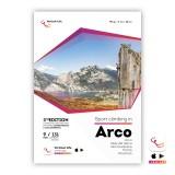 Vertical-Life Arco Sport climbing Sportkletterführer 2019