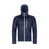 Ortovox Swisswool Piz Bianco Jacket Winterjacke Männer