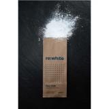 re:white White Chalk fine cut 250g
