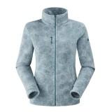 Lafuma Fizzy Fleece Women north sea XS