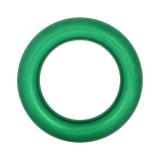 DMM Anchor Ring Aluring 40mm grün